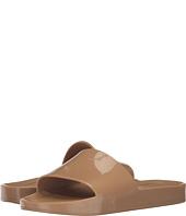 Melissa Shoes - Beach Slide AD