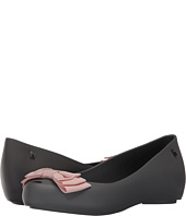Melissa Shoes - Ultragirl Sweet XIII