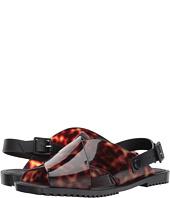 Melissa Shoes - Sauce Sandal