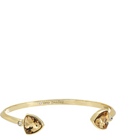 Vera Bradley - Holiday Confetti Cuff Bracelet