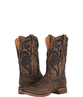 Corral Boots - A3303