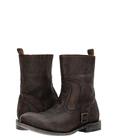 Corral Boots - G1407