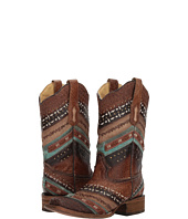 Corral Boots - A3424