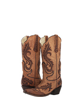 Corral Boots - G1403