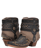 Corral Boots - A3461