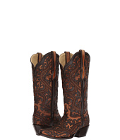 Corral Boots - G1309