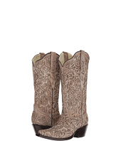 Corral Boots - G1388