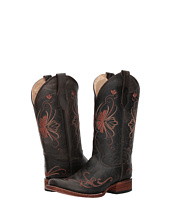 Corral Boots - L5296