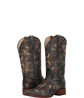 Corral Boots - L5253