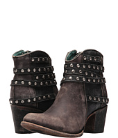 Corral Boots - C3230