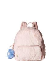 Luv Betsey - Emma Plush Backpack