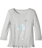 Lilly Pulitzer Kids - Frazier Top (Toddler/Little Kids/Big Kids)