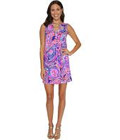 Lilly Pulitzer - Dev Dress