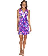 Lilly Pulitzer - Gemma Dress
