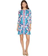 Lilly Pulitzer - Ophelia Dress