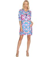 Lilly Pulitzer - UPF 50+ Skipper Dress