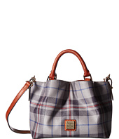 Dooney & Bourke - Tiverton Mini Barlow