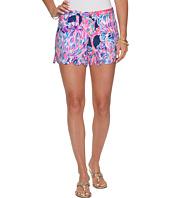 Lilly Pulitzer - Magnolia Shorts