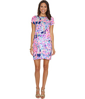 Lilly Pulitzer - Short Sleeve Marlowe Dress