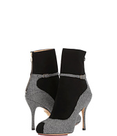 Charlotte Olympia - Incognito Boots