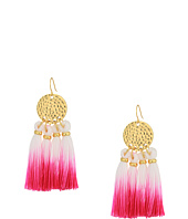 Lilly Pulitzer - Dreamcatcher Earrings