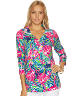Lilly Pulitzer - Windsor Pullover