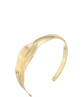 Elizabeth and James - Sage Cuff Bracelet