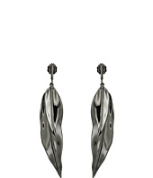 Elizabeth and James - Lillia Earrings