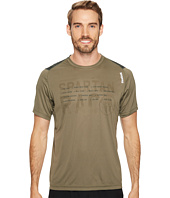 Reebok - Running Tech Tee Shirt