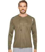 Reebok - Spartan Long Sleeve Tee