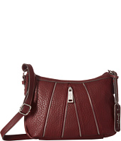 Jessica Simpson - Astor Crossbody