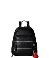 Jessica Simpson - Eva Backpack