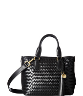 Cole Haan - Celia Woven Small Tote