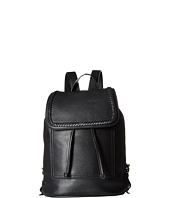 Cole Haan - Celia Backpack