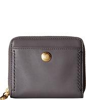 Cole Haan - Benson II Zip Around Wallet