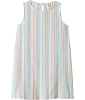 People's Project LA Kids - Thalia Dress (Big Kids)