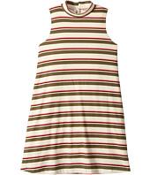 People's Project LA Kids - Annalisa Knit Dress (Big Kids)