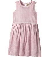 People's Project LA Kids - Celine Knit Dress (Big Kids)