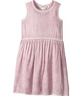 People's Project LA Kids - Celine Knit Dress (Big Kids)