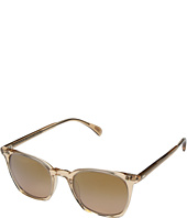 Oliver Peoples - L.A. Coen Sun