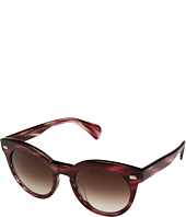 Oliver Peoples - Dore
