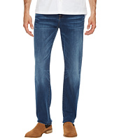 7 For All Mankind - Slimmy Slim Straight in Union