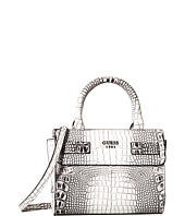 GUESS - Cate Petite Satchel