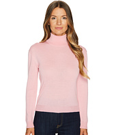 Boutique Moschino - Knit Turtleneck