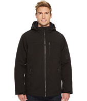 IZOD - 3-in-1 Softshell Systems Jacket with Fully Removable Inner Jacket