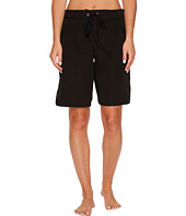 Seafolly - High Water Boardshorts
