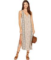 O'Neill - Phoenix Dress