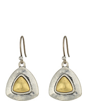Lucky Brand - Drop Earrings