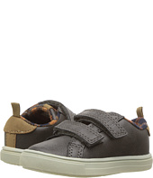Carters - Gus 4 (Toddler/Little Kid)