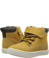 Carters - Travis (Toddler/Little Kid)